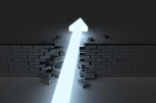 Scientists figure out how to see through walls, sort of