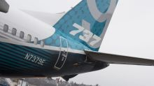 Time for Airlines to Get Tough (Real Tough) on Boeing