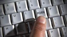 Siti porno, ecco come nascondere per davvero le visite