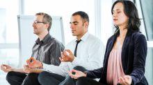 Smart working: Así serán las reuniones del futuro (¡mentalízate!)
