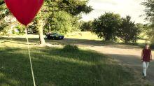 """Kinostart von """"Es"""": Was steckt hinter diesen roten Ballons?"""