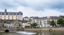 """Mayenne : rendre obligatoire le port du masque dans 69 communes """"est une décision difficile à prendre"""", confie le préfet"""