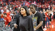 Kylie Jenner calls Travis Scott her 'baby daddy' — is that offensive?