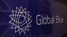 Lounge Global Blue a Roma: un successo, nel 2018 una quarta città