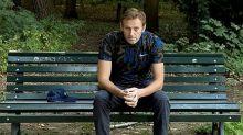 Sprecherin: Nawalnys Vermögen nach Giftanschlag in Russland eingefroren