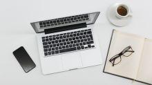 IBM-Studie: Mac-Nutzer zufriedener und produktiver als Windows-User