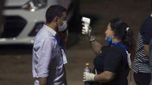 El mexicano 'Paco' Ramírez ya no será el nuevo seleccionador de Nicaragua