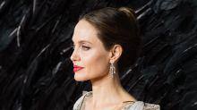 """Angelina Jolie habla sobre su divorcio de Brad Pitt: """"Sentí una tristeza profunda y real, estaba herida"""""""
