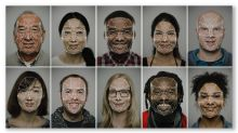 Microsoft details principles that guide its facial recognition work