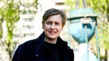 Comedy: Till Reimers ist dem deutschen Humor auf der Spur