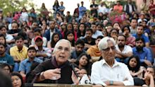 JNU Wants To Evaluate Romila Thapar's CV, What About Profs Charged With Plagiarism?