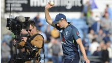 Woakes helps England to win over Pakistan