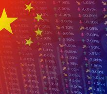 NetEase, JD.com's Hong Kong Listings Happening in June