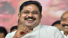 Can't allot 'pressure cooker' symbol to TTV Dhinakaran led unregistered party, EC tells SC