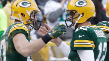 Week 16 Booms & Busts: Passer's delight in Green Bay