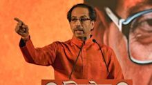 'Demonetization was instant,why not Ram Mandir?': Uddhav Thackeray slams BJP