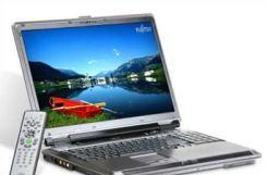 Fujitsu to add Core 2 Duo options to LifeBook N6400 series