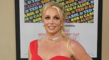 Britney Spears Opens Up About Not Knowing Who to Trust: 'People Can Be Fake'