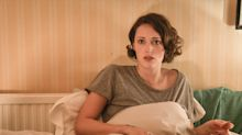 10 reasons why we love new Doctor Who favourite Phoebe Waller-Bridge