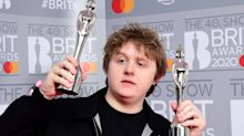 Brit Awards 2021 to be postponed by 3 months