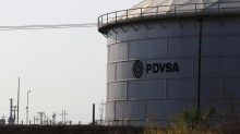 Venezuela government, opposition weigh giving private oil firms operating rights - sources
