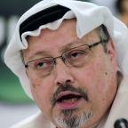 WaPo Publisher Slams Trump's 'Dangerous' MBS Response: Khashoggi 'Deserves Better'