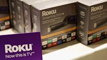 Roku Hires Apple's Chief Siri Architect For Software Role
