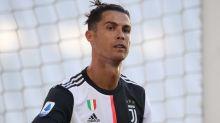 As 9 finais perdidas por Cristiano Ronaldo ao longo de sua carreira