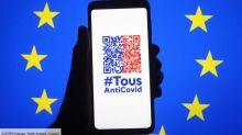 Pass sanitaire : la galère pour 2 millions de Français