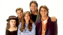 Mayim Bialik is struggling to get Blossom reboot greenlit 'after literally years of trying'