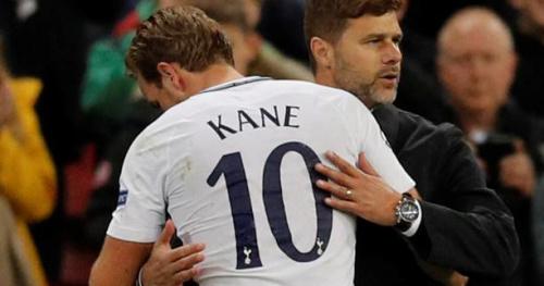 Foot - ANG - Tottenham-West Ham repoussé au 4 janvier