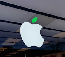 Apple Price Target Raised to $419 by Morgan Stanley; Says iPhone Pot of Gold
