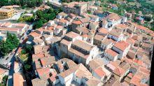 Eigenheim in Italien – für 1 Euro!