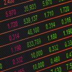 Semiconductor Stocks Sensitive to China's Retaliation