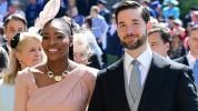 Royals can't hang with Serena at beer pong table