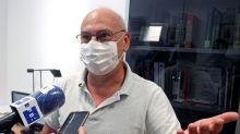 """Pedro Duque sobre el Nobel de Química: """"No se puede evitar tener desilusión"""""""