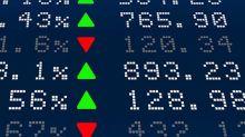 What Are Analysts Saying About Bolsas y Mercados Españoles, Sociedad Holding de Mercados y Sistemas Financieros, S.A.'s (BME:BME) Long Term Outlook?