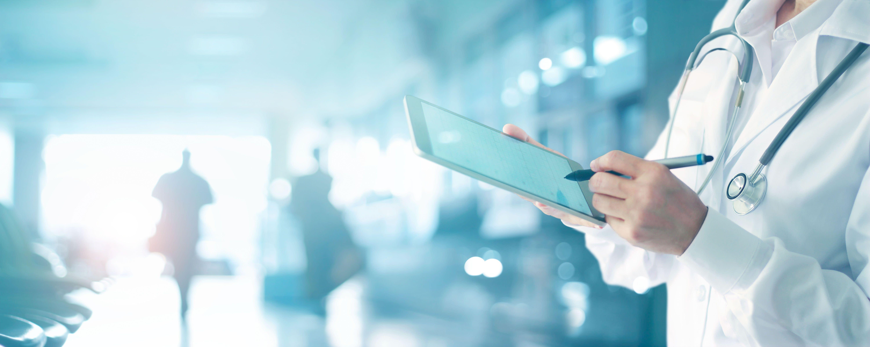 Glassdoor's 50 best jobs in 2019 include 8 health-care titles