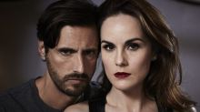 'Good Behavior' Season Finale Postmortem: Co-Creator Chad Hodge Talks Letty and Javier's Fate