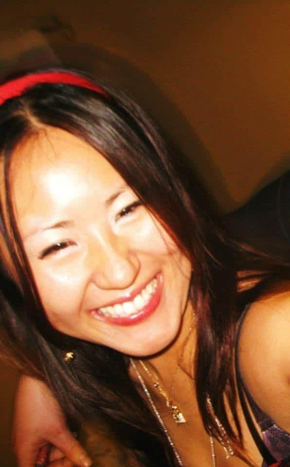 Police hold suspect in connection with professional poker player Susie Zhao's death