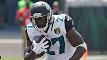 Fantasy Football preview: Ten things to watch for in Week 13