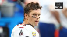 NFL Playoffs: Tom Brady's History of Success in Divisional Round