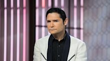 LAPD ends investigation into Corey Feldman's sex abuse claims