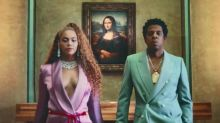 Everything Is Love: New Beyonce and Jay Z album now streaming on Spotify, iTunes and Deezer