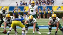 Seven debuts to watch in FCS spring season