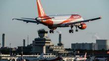 Für die Billig-Airlines wird es eng