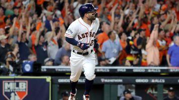 Modern baseball gave us Game 6's incredible chaos