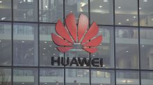 Further delay for US ban on trade with tech giant Huawei