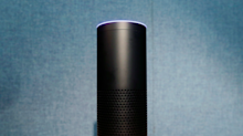 Exclusive: Amazon aims to turn Alexa into a real-time universal language translator