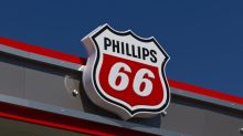 Here's Why You Should Hold on to Phillips 66 (PSX) Stock Now